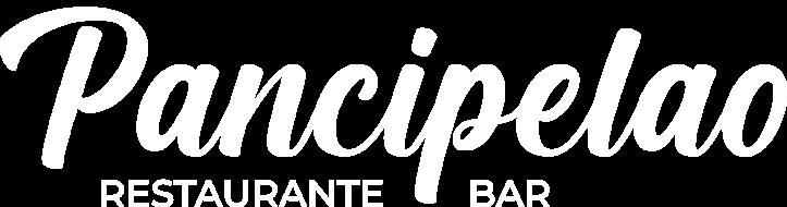 pancipelao.com